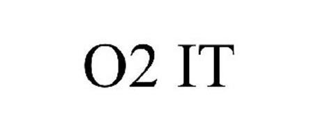 O2 IT