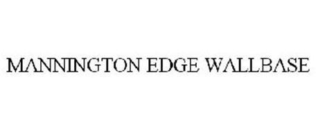 MANNINGTON EDGE WALLBASE