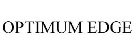 OPTIMUM EDGE