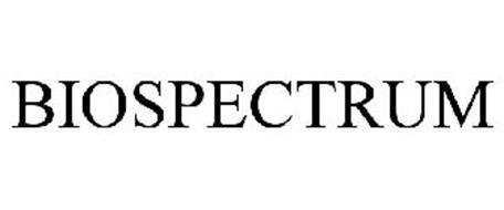 BIO SPECTRUM