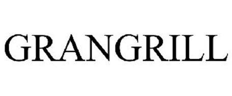 GRANGRILL