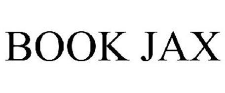 BOOK JAX