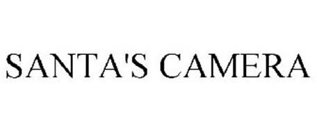 SANTA'S CAMERA