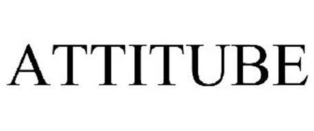 ATTITUBE