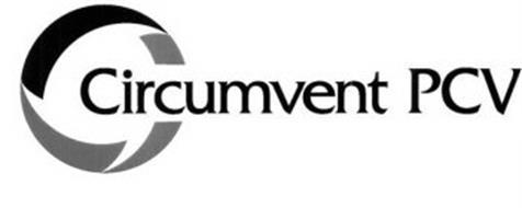 CIRCUMVENT PCV