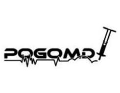 POGOMD