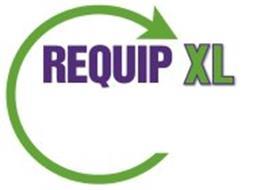 REQUIP XL