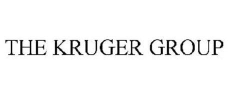 THE KRUGER GROUP