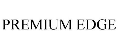 PREMIUM EDGE