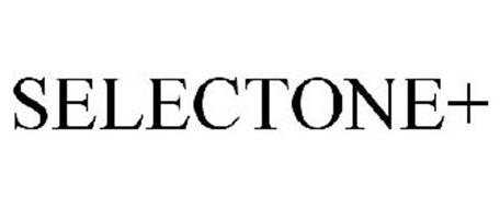 SELECTONE+