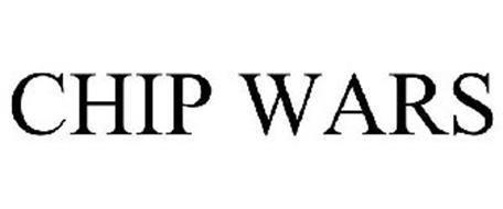 CHIP WARS