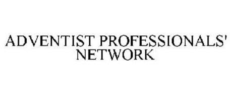 ADVENTIST PROFESSIONALS' NETWORK