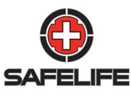 SAFELIFE