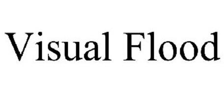 VISUAL FLOOD
