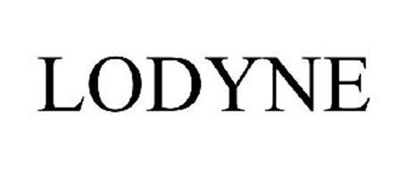 LODYNE