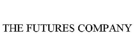 THE FUTURES COMPANY