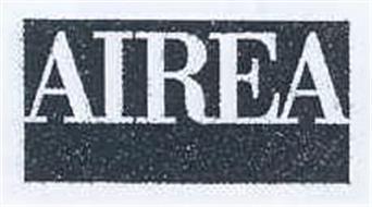 AIREA