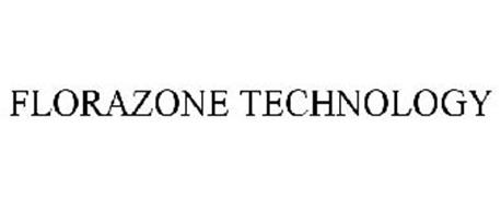 FLORAZONE TECHNOLOGY