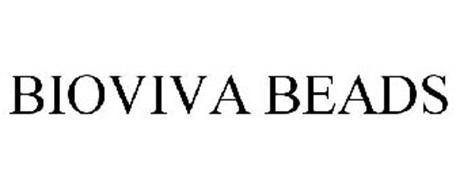 BIOVIVA BEADS