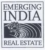EMERGING INDIA REAL ESTATE