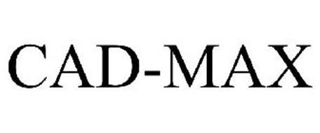 CAD-MAX