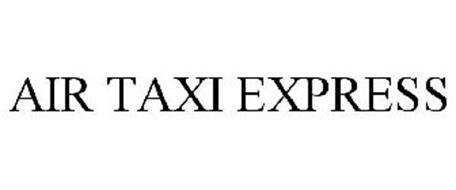 AIR TAXI EXPRESS