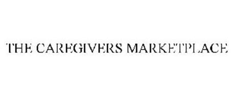 THE CAREGIVERS MARKETPLACE