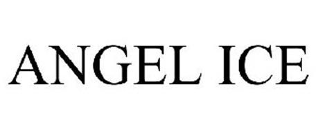 ANGEL ICE