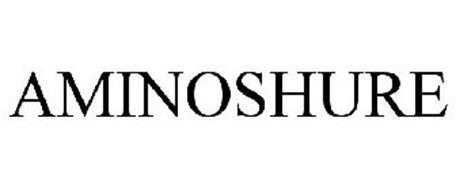 AMINOSHURE