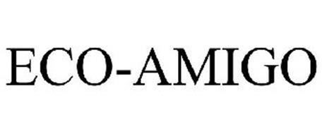 ECO-AMIGO