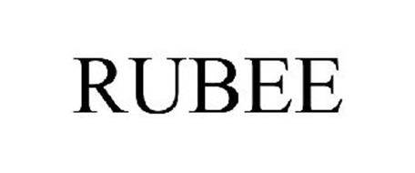 Image result for rubee logo