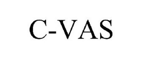 C-VAS