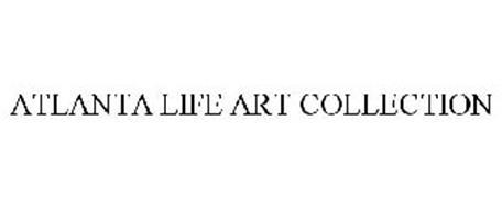 ATLANTA LIFE ART COLLECTION