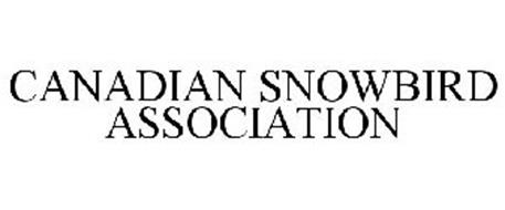 CANADIAN SNOWBIRD ASSOCIATION