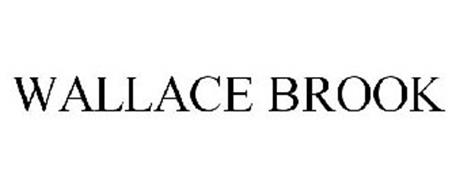 WALLACE BROOK
