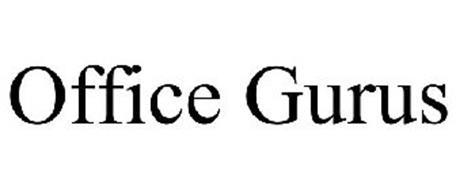 OFFICE GURUS