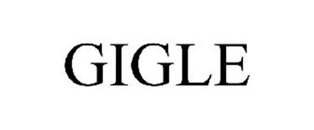 GIGLE