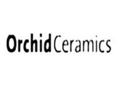 ORCHIDCERAMICS