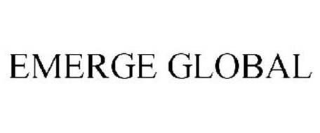 EMERGE GLOBAL