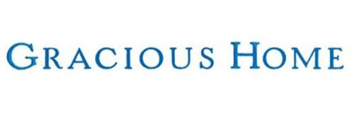 Image result for gracious home logo