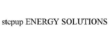 STEPUP ENERGY SOLUTIONS