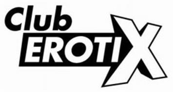 CLUB EROTIX