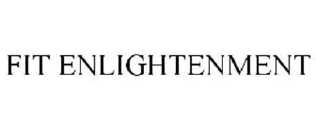 FIT ENLIGHTENMENT