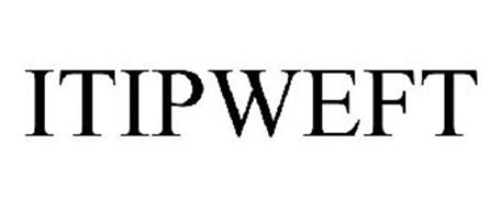 ITIPWEFT
