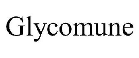 GLYCOMUNE