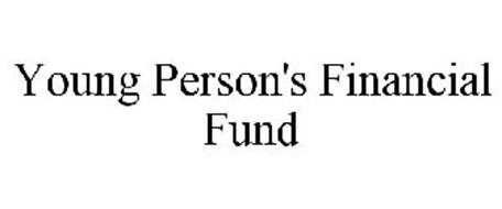 YOUNG PERSON'S FINANCIAL FUND