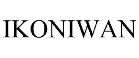 IKONIWAN