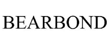 BEARBOND