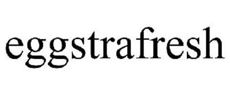 EGGSTRAFRESH