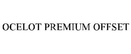 OCELOT PREMIUM OFFSET